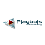 Playbots