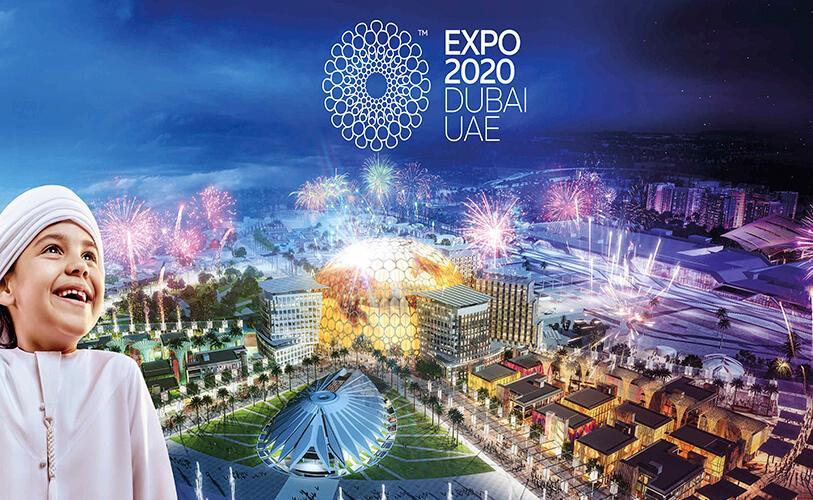 Expo2020-Welcome-The-Future-2-3200x1800 copia 2